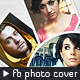 FB Creative Photo Cover - GraphicRiver Item for Sale