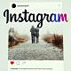 Instagram Slideshow - VideoHive Item for Sale