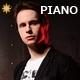 Beautiful Piano - AudioJungle Item for Sale