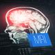 Medicine MRI Promo - VideoHive Item for Sale