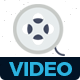 Video Forest - Video HTML Template Nulled