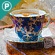 Wet Art Photoshop Action - GraphicRiver Item for Sale