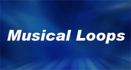 Musical Loops