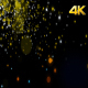 Clean Particles Bokeh Background - VideoHive Item for Sale