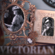 Victorian Frames - VideoHive Item for Sale