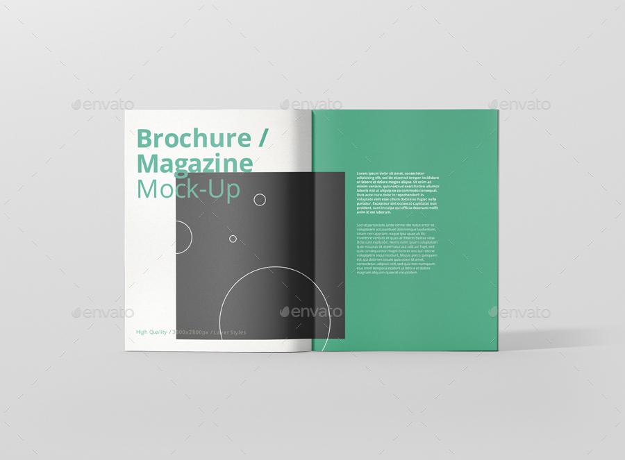 us brochure