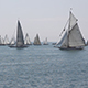 Sail Boats - VideoHive Item for Sale