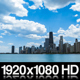 Chicago Lakefront - VideoHive Item for Sale