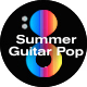 Jangly Guitar Pop - AudioJungle Item for Sale