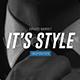 Fresh Corporate - Promo - VideoHive Item for Sale