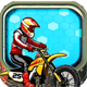 Motocross King - Android Buildbox & Eclipse Game Template - CodeCanyon Item for Sale