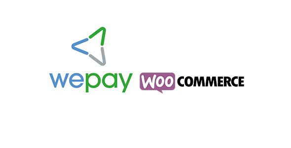 Better WePay Payment Gateway for WooCommerce