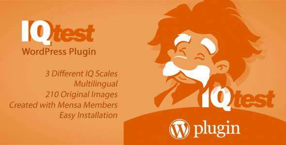 Wordpress dating plugin nulled download