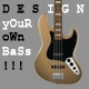 Bass Creation Kit with 13 Guitars  - GraphicRiver Item for Sale