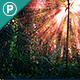 Ray Light Maker 2 Photoshop Action - GraphicRiver Item for Sale