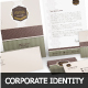 Corporate Identity - Vintage Series - GraphicRiver Item for Sale