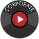 Corporate Cinematic - AudioJungle Item for Sale