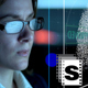 criminal identification - VideoHive Item for Sale