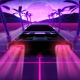 VJ Pack-Back To 80's - VideoHive Item for Sale