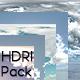 HDRI Pack Sky.3