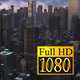 Urban City Pack - Establishing Shots (1080P) - VideoHive Item for Sale