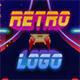 Retro Rider - VideoHive Item for Sale
