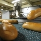 Fresh Bread On The Conveyor - VideoHive Item for Sale