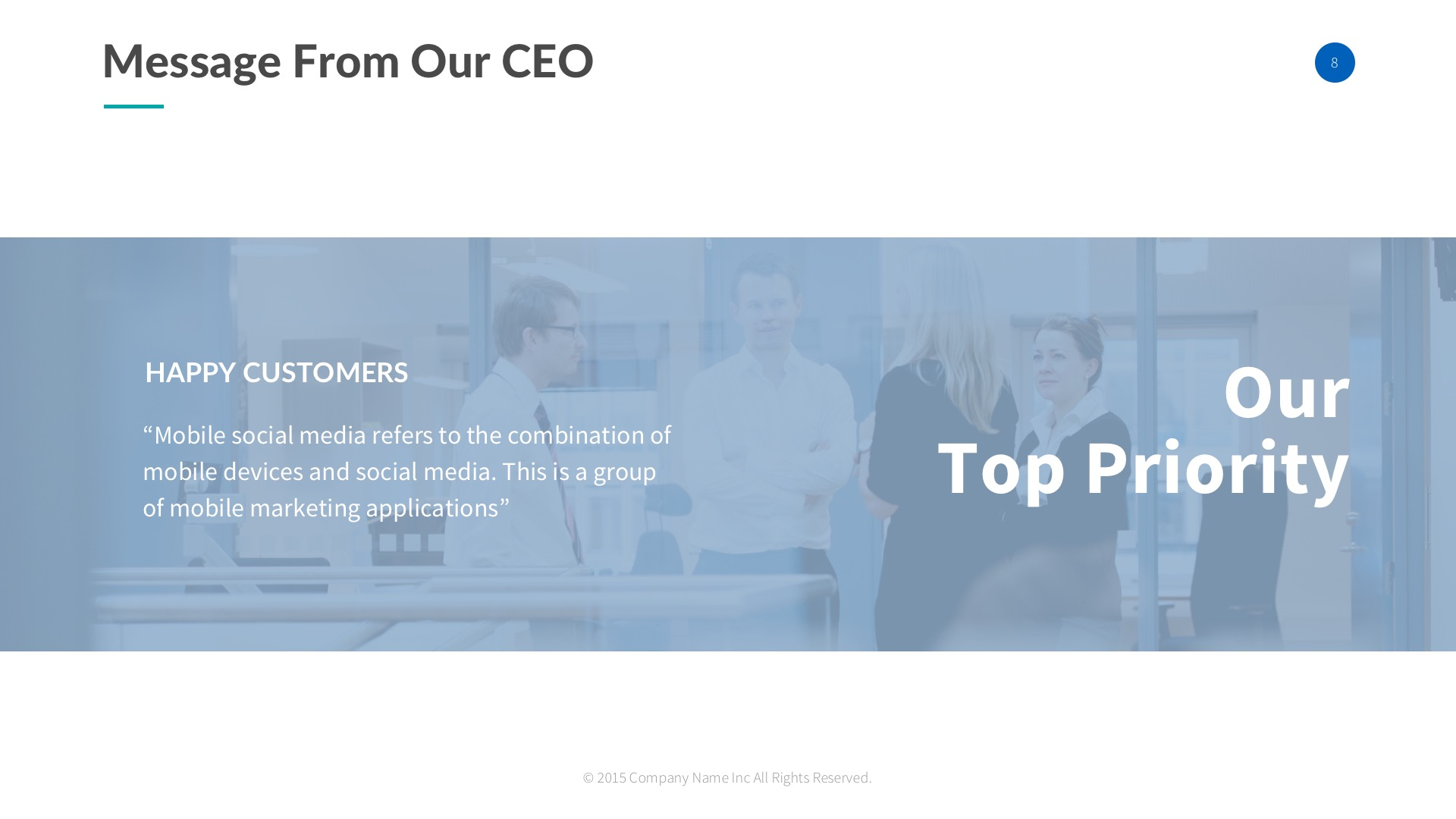 Pitch powerpoint template fieldstation marketing pitch deck powerpoint template by slidefusion graphicriver alramifo Choice Image