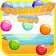 Summer Match-3 - HTML5 Game + Android + AdMob (Capx)