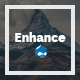 Enhance - Multi-Purpose Onepage & Multipage Drupal Theme - ThemeForest Item for Sale