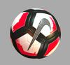Nike2.  thumbnail