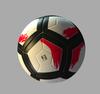 Nike3.  thumbnail