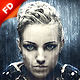 Rainstorm Photoshop Action CS3+ - GraphicRiver Item for Sale