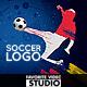 Euro Soccer Opener - VideoHive Item for Sale