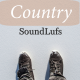 Country Band