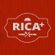 Rica Plus - A Delicious Restaurant, Cafe & Pub PSD Template Nulled