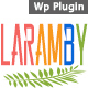 LaramBy - Amazon and Ebay Affiliate WordPress Plugin - CodeCanyon Item for Sale