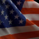 USA Flag - VideoHive Item for Sale