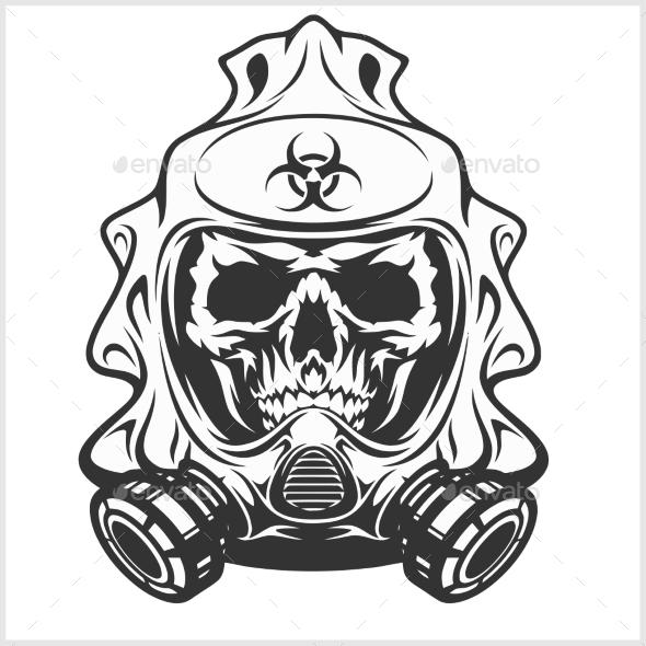 Degasi Corps