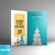 Invitation/ Greeting Card Mockups - GraphicRiver Item for Sale