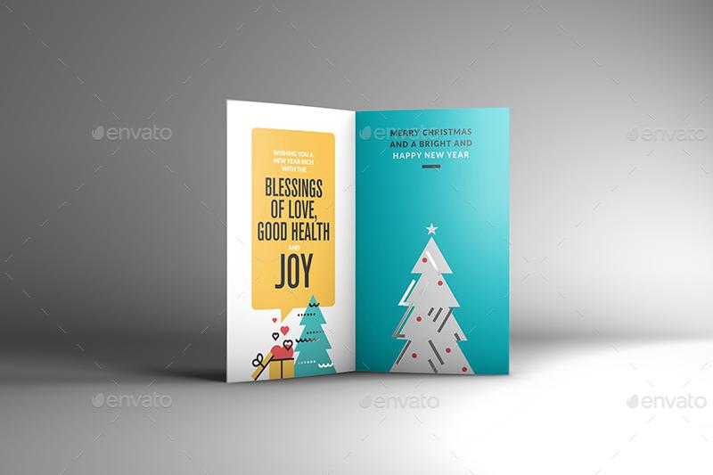 ... 02_Invitation Greeting Card Mockups ...