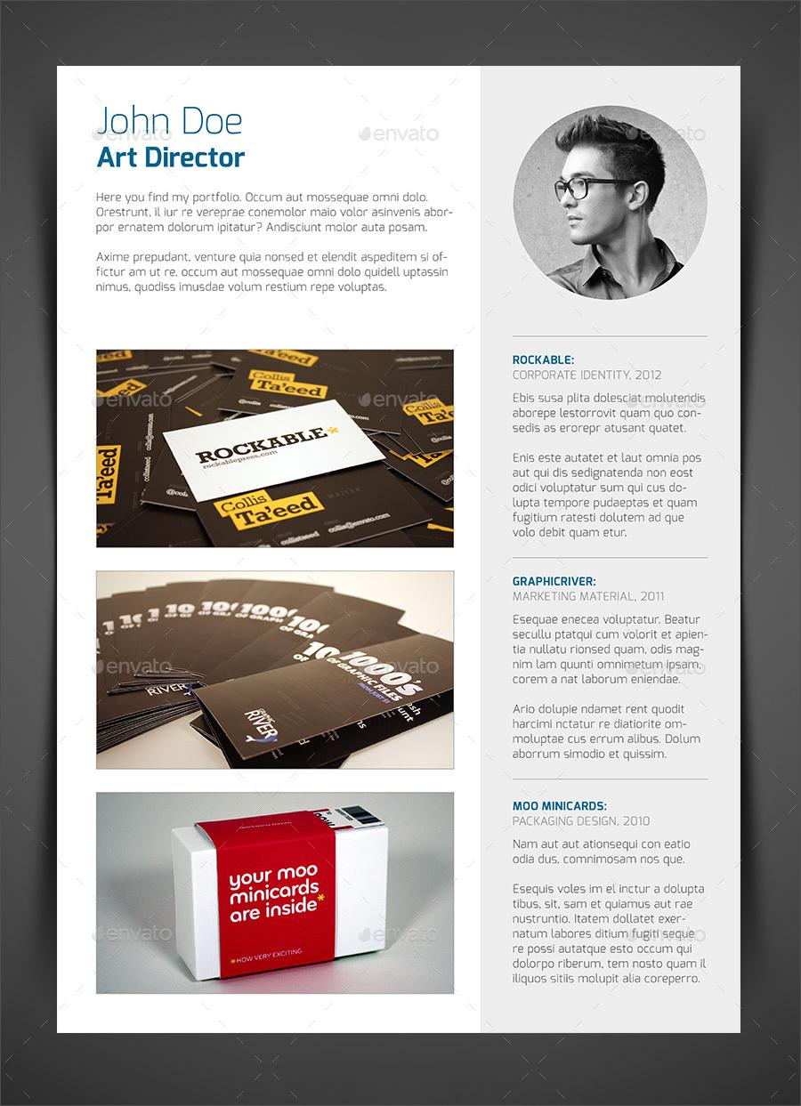 ... 3 Piece Resume CV Cover Letter Image Set/03_3 Piece Resume CV Cover  Letter ...
