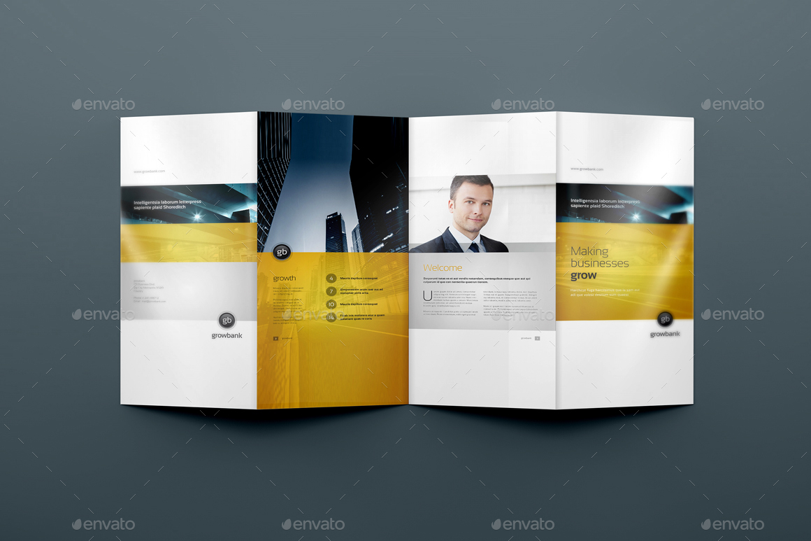 4xDL Double Gate Fold Brochure Mock Up 6   Brochures Print.  Screen/1242324 Screen/232323 Screen/51543254 Screen/77  Screen/777 ...