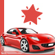 Total Car - Auto Mechanic & Car Repair Template Nulled