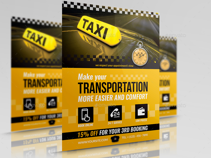taxi flyers oker whyanything co