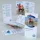 Booklet - 3DOcean Item for Sale
