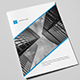 Bi-Fold Brochure 02 - GraphicRiver Item for Sale