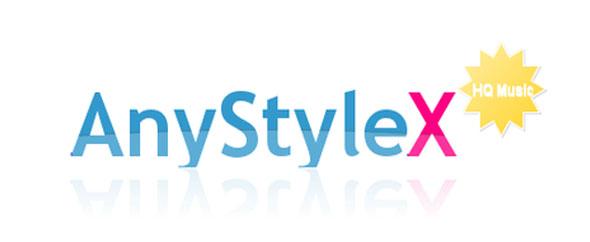 Anystylex590x242web20