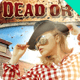 Dead or Alive Flyer - GraphicRiver Item for Sale