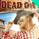 Dead or Alive Flyer - GraphicRiver Item for Sale
